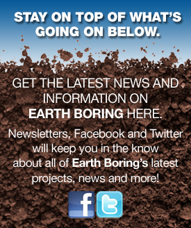 Social Media & E-Mail Newsletters